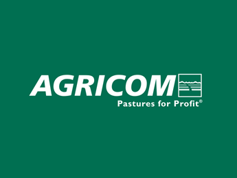 About Agricom